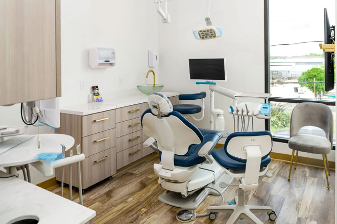 Emergency-Dental-Clinic