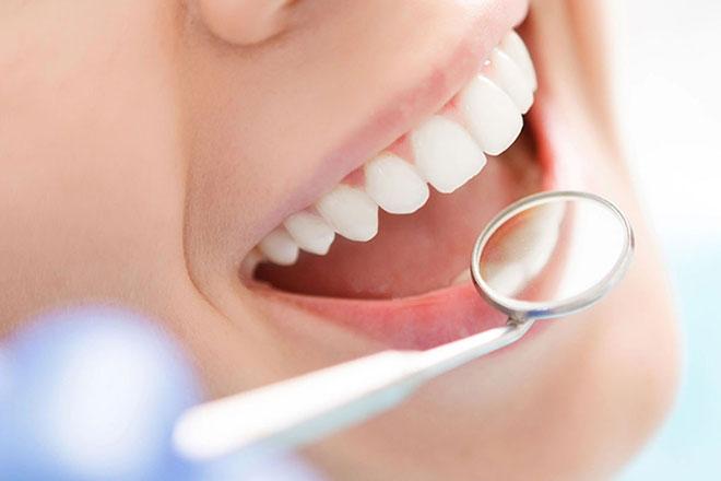 good-oral-health