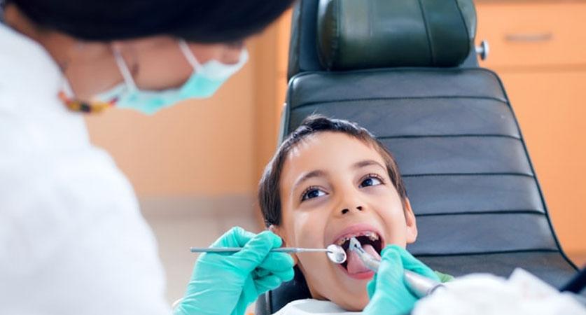orthodontist North Miami