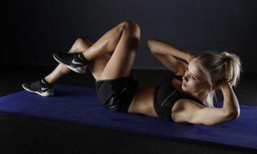 fitnessbtm
