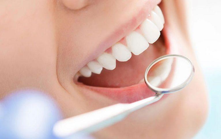 dental_image